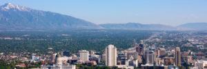 Salt Lake City, Utah - Law Office of Russell M. Blood